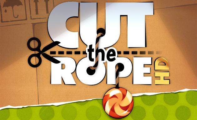 cut_the_rope_logo.jpg