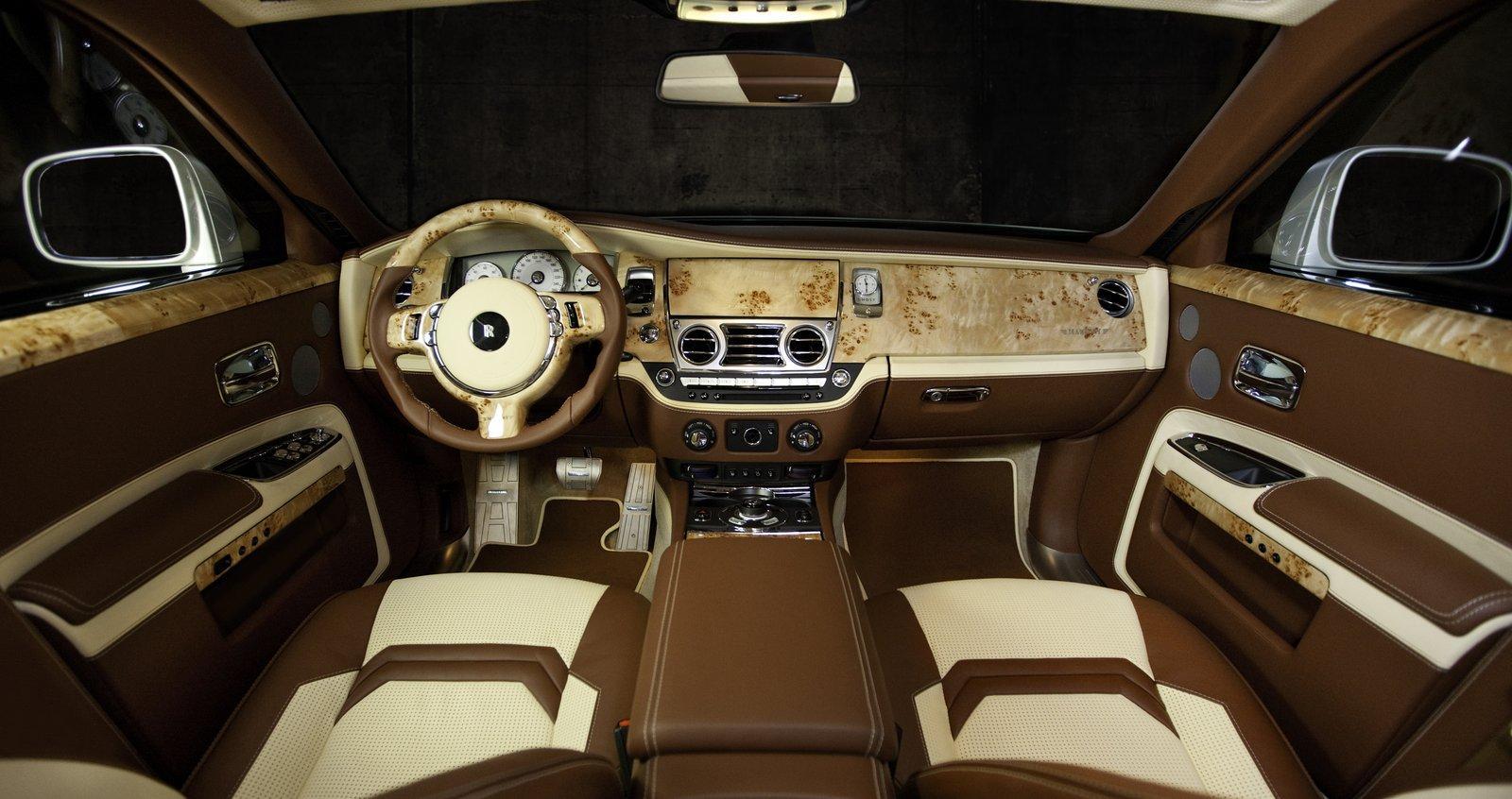 Rolls Royce Wraith Wikipedia Mansory Rolls Royce Wraith