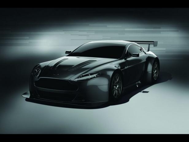 http://s2.blomedia.pl/autokult.pl/images/2011/04/Aston-Martin-V8-Vantage-GT3-fot.1-616x462.jpg