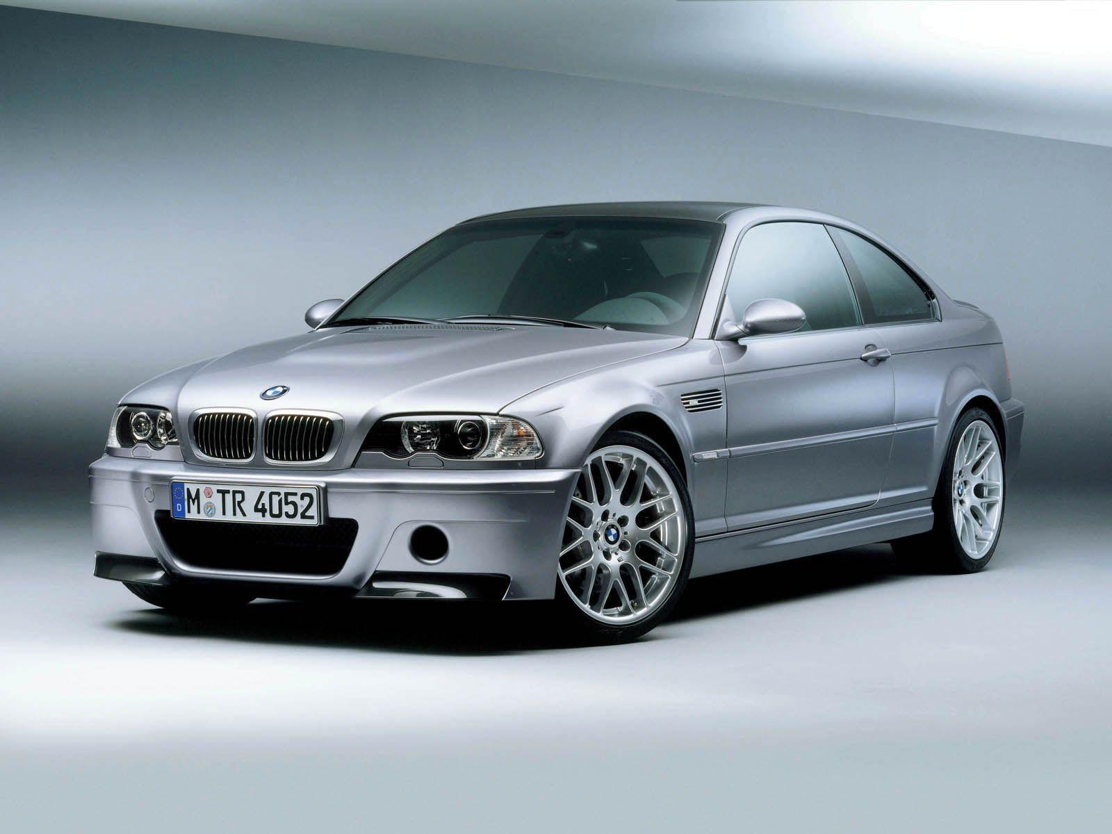 http://s2.blomedia.pl/autokult.pl/images/2011/04/BMW-M3-CSL.jpg