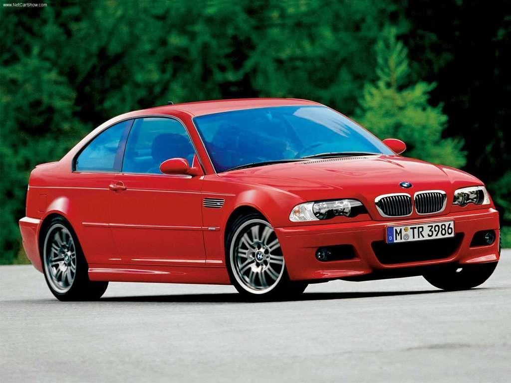 http://s2.blomedia.pl/autokult.pl/images/2011/04/BMW-M32.jpg