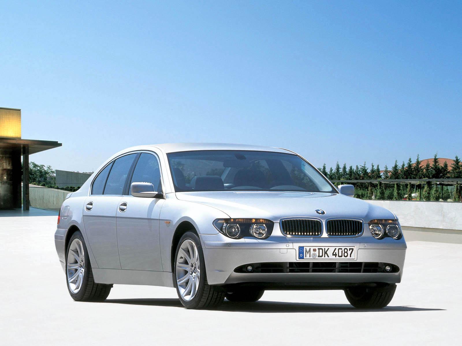 BMW Series E BMW Series Pinterest BMW Bmw S And - 2002 bmw 750