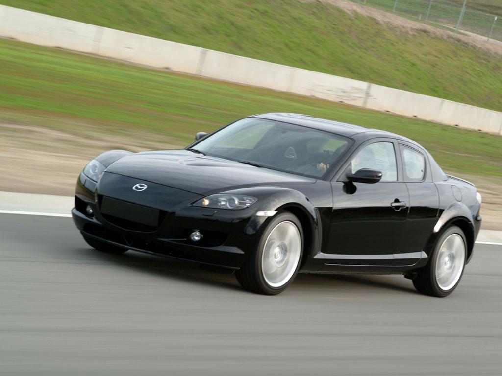 Mazda-RX-8.jpg