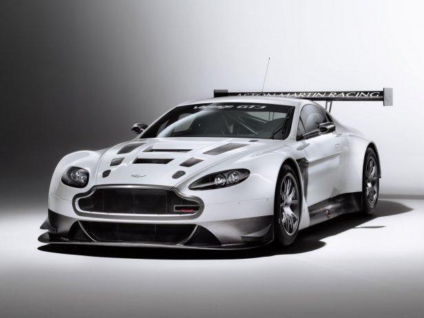 Смотреть фото гоночных машин 3