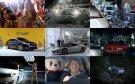 Najciekawsze reklamy motoryzacyjne na Super Bowl 2012 [wideo]