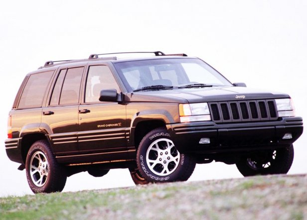 Jeep Grand Cherokee ZJ_2 - Jeep Grand Cherokee ZJ/ZG [awarie i problemy]
