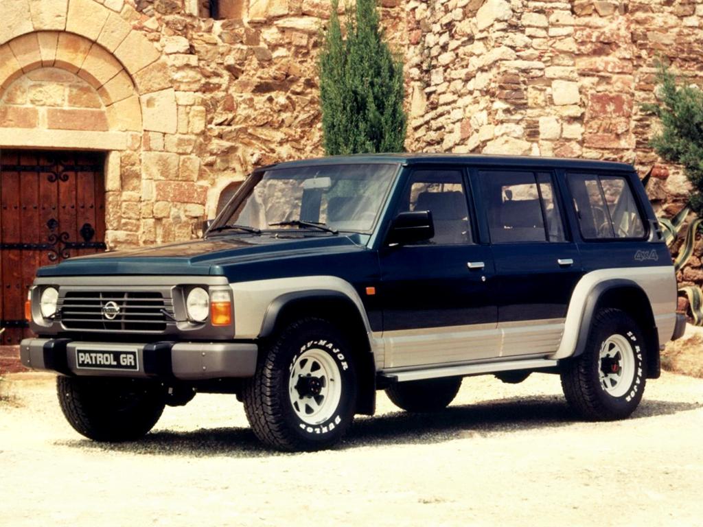 Suzuki Grreview