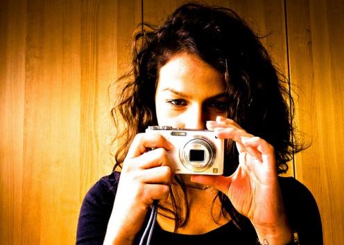 Akcesoria fotograficzne - czego potrzebuje fotograf? [poradnik], fot. Mizrak / Flickr