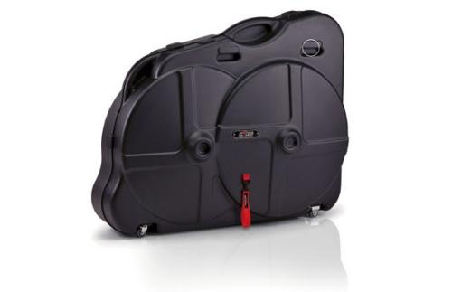 00fc9aa474f1f Jak zapakować rower do walizki? | Gadżetomania.pl