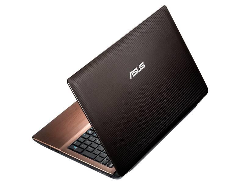 laptop kopen mediamarkt