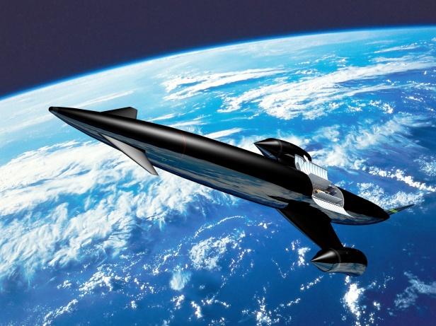 Первая тема! - Страница 6 Skylon-orbit-reaction-engines12-616x461