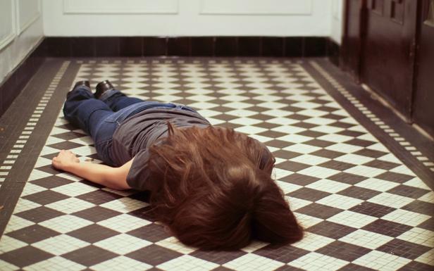 Wiosną Facebook zwariował napunkcie plankingu (Fot. Flickr/TheeErin/Lic. CC by-sa)