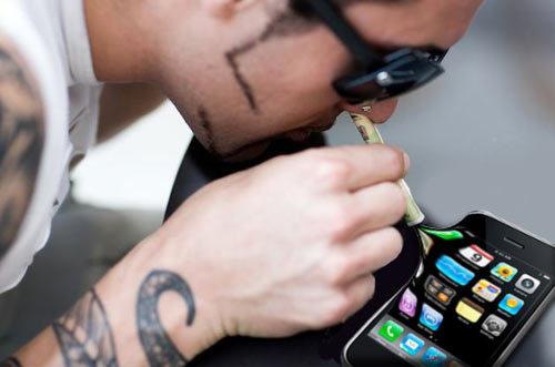 Technologia nas otacza, czy jesteśmy odniej uzależnieni?