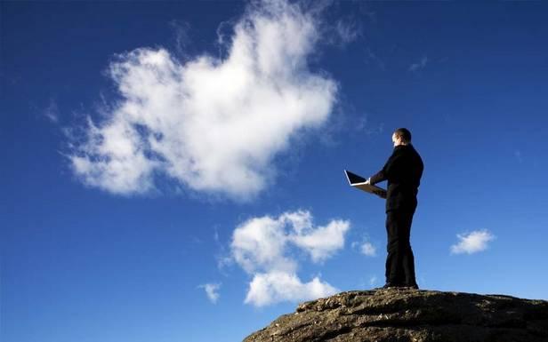 Która chmura najlepsza dla naszych danych? (Fot. BestFreeCloudStorage.org)