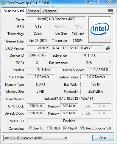 GPU-Z (1)
