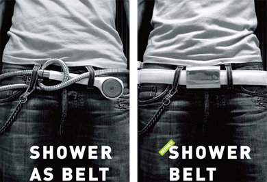 02_shower_belt.jpg