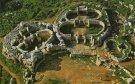 m01 - Kamień zKensington idyski Dropa