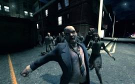 Left 4 Dead - TOP 10 gier przez które boję się własnego cienia
