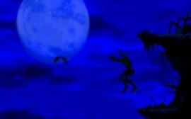 escape - Co tam w Oddworld piszczy?