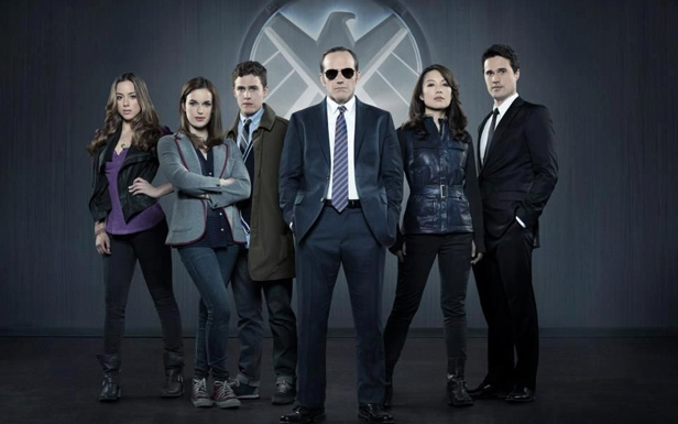 Marvels-agents-of-shield-61 - 14 geekowskich seriali, ktre startuj jesieni. Na ktre warto zwrci uwag?
