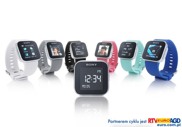 zegarkiwd - Inteligentne zegarki: do czego Polacy chcą ich właściwie używać? [Waszym zdaniem]