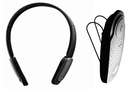 jabra-halo-sp200