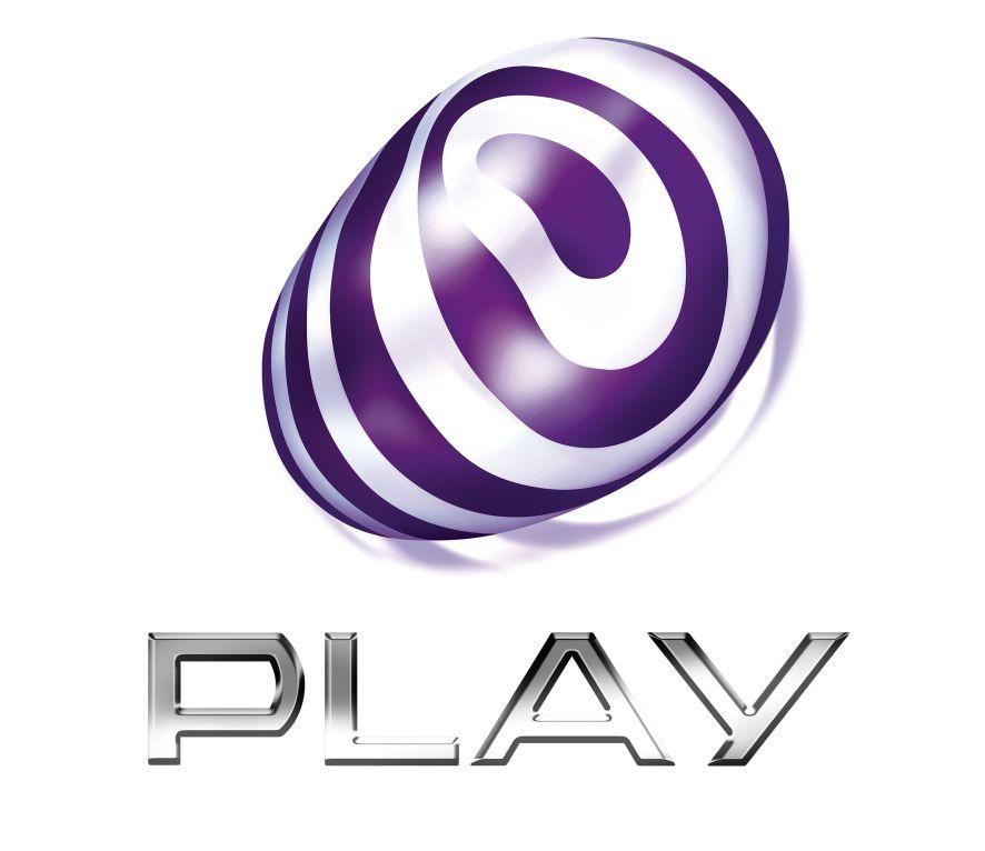 Play Mobile Logo