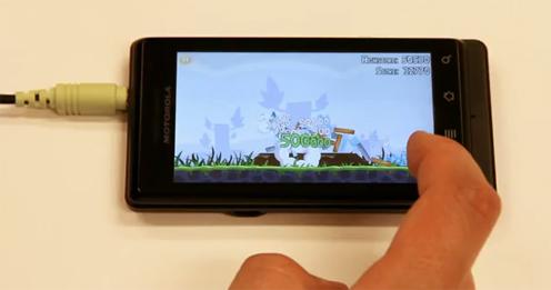 Pou Za Darmo Do Pobrania Na Komputer Android App Android Smartphone