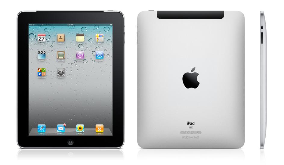 Ceny iPada wPolsce - gdzie kupić najtaniej?