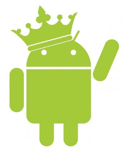[Obrazek: android-king.jpg]