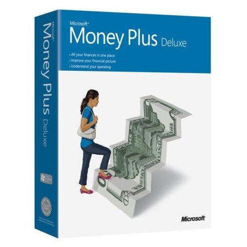 [Obrazek: money2008_deluxe.jpg]