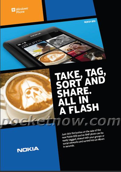 [Obrazek: Nokia-800-Ad-2.jpg]