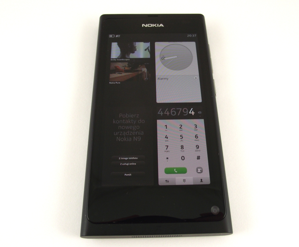[Obrazek: Nokia-N9-11.jpg]