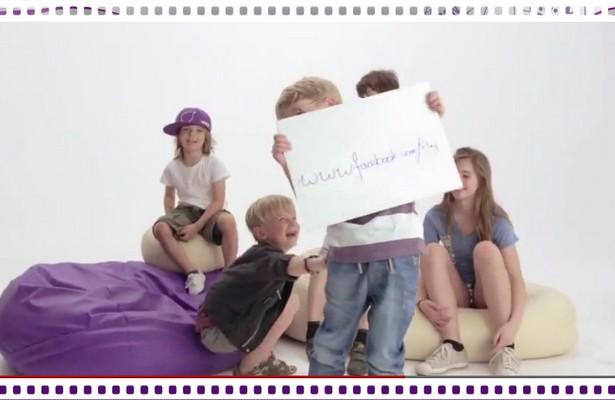 Play szuka dzieci do swoich reklam (fot.: Play / Facebook)