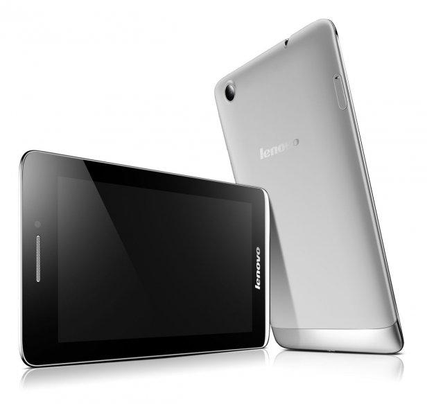 Lenovo ideatab s5000 16gb 7