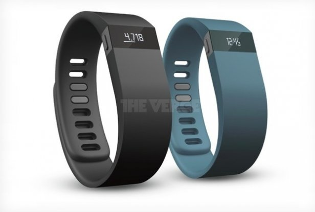 Fitbit Force (fot. theverge.com)