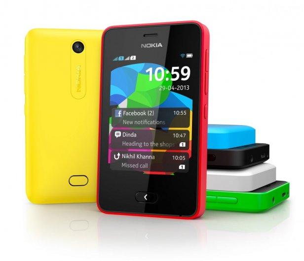 Nokia-Asha-501-2-158636-616x530.jpg