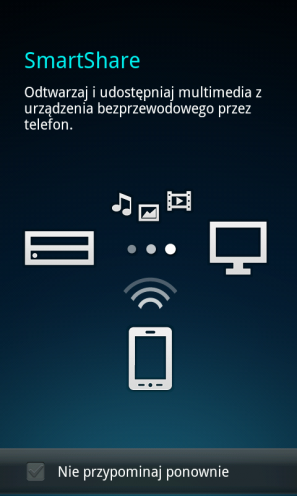 LG Swift UI ? SmartShare
