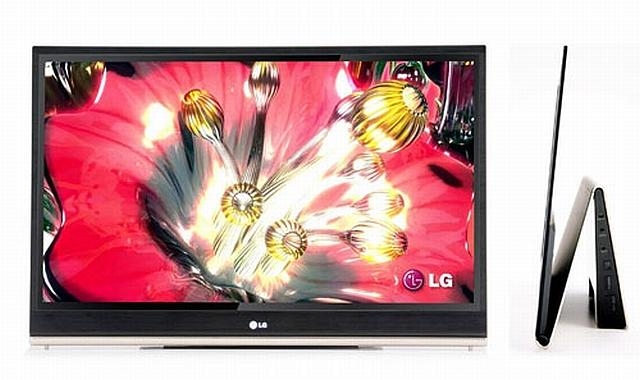 LG 15EL9500 (fot. lg.com)