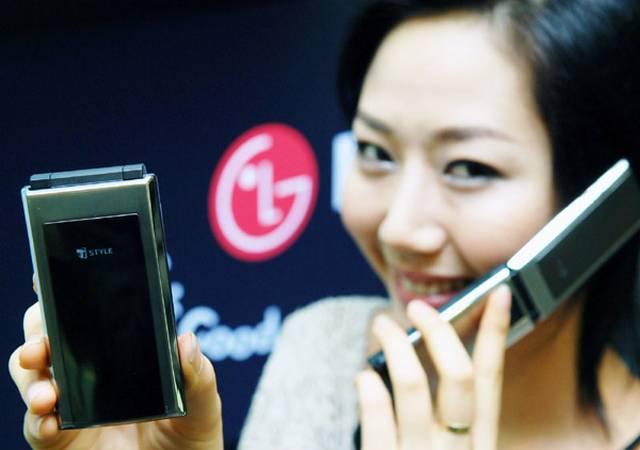 Smartfony mogą rozpoznawać głos iprzekształcać go natekst