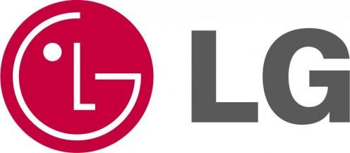 Logo 2D