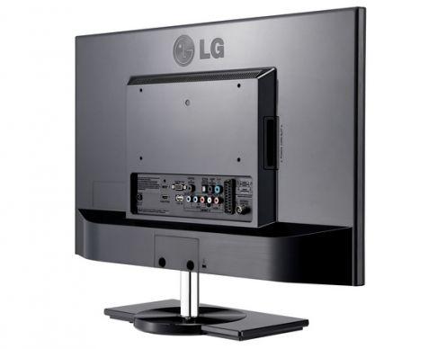 LG serii M82 ztyłu (fot. lg.com)
