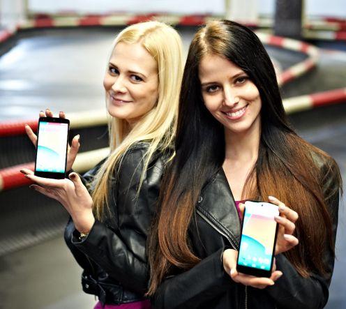 Nexus 5 wPolsce