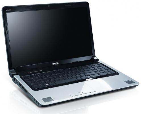 Dell Studio 1749