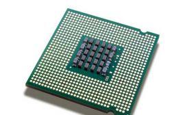 Procesor - Jaki procesor w laptopie? Intel Core i3, i5, i7 vs reszta świata