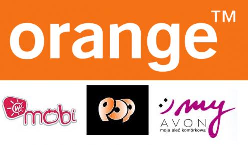 600px-orange_logosvg1