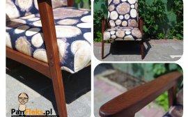 Bez-nazwy-1-577 - Renowacja starego fotela – część 2