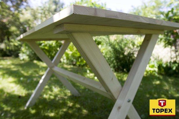 stolik-0-137-217 - Stolik grillowy - krok po kroku