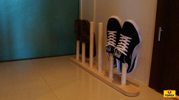 stojak-na-buty-p-272 - Wieszak na buty- krok po kroku