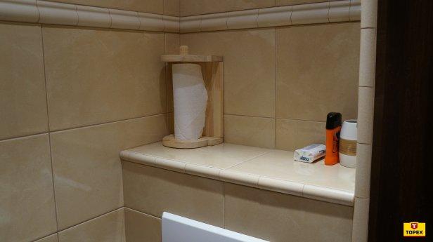stojak-na-r-cznik-p - Wieszak na ręcznik papierowy - krok po kroku